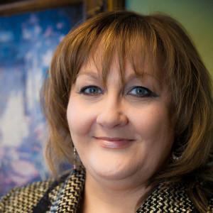 Kathy Cryer