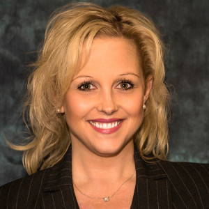 Kimberly D. Green-Yates