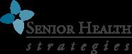 Senior Health Strategies